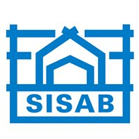 SISAB - Skolfastigheter i Stockholm AB