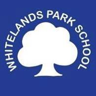 Whitelands Park Primary School