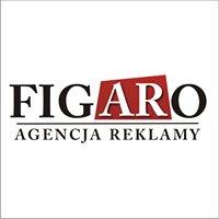 Figaro - Agencja Reklamy
