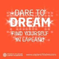 Media Education University of Lapland