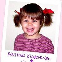 Paulinas-Kinderkram