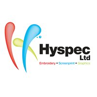 Hyspec Ltd