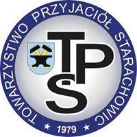 Towarzystwo Przyjaciół Starachowic