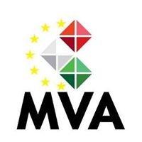 Magyar Vállalkozásfejlesztési Alapítvány