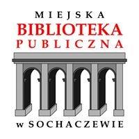Miejska Biblioteka Publiczna w Sochaczewie