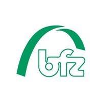 BFZ Marktredwitz - Ein Unternehmen der bbw-Gruppe