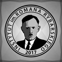Instytut im. Romana Rybarskiego