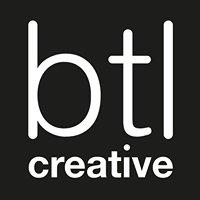 btl creative