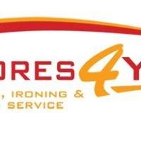 Chores 4 U