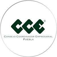 CCEPuebla