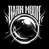 Dark Moon Tattoo