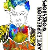 Art-Expression Workshops