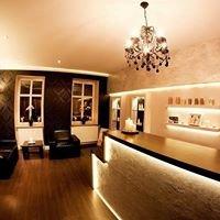 Instytut kosmetyczny i centrum szkoleniowe SARAHLINE