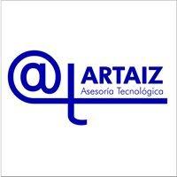 Artaiz Asesoría Tecnológica