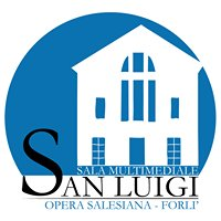 Sala San Luigi