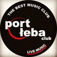 port łeba club