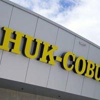 HUK-COBURG Arena