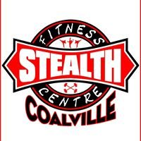 Stealth Black Belt Academy - Coalville Juniors