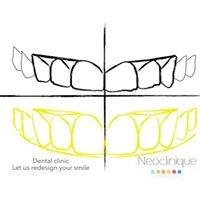 Neoclinique Dental Clinic