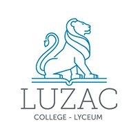 Luzac Lyceum Breda