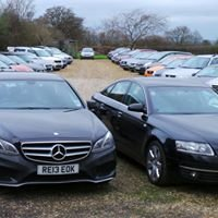 Used Cars Wanted Now Tel 01189 775770