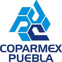 Coparmex Puebla