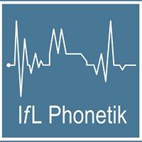 Phonetik - Köln