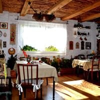 Farm Stay Poland