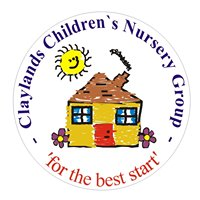 Claylands Children's Nursery