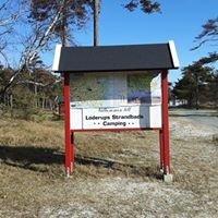 Nya Löderups Strandbads Camping