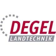 Degel Landtechnik GmbH & Co. KG