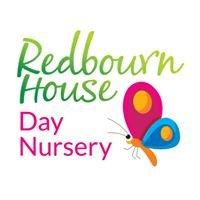 Redbourn House Day Nursery