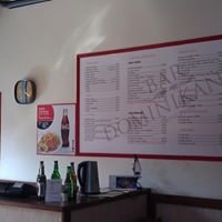 Bar Dominikański