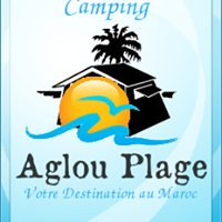Camping Aglou Plage