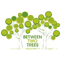 Between Two Trees Preschool