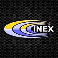 INEX Organizacja oraz obsługa imprez rozrywkowych