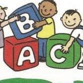Amy Faber Cable -  Registered Childminder