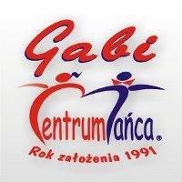 Centrum Tańca Gabi