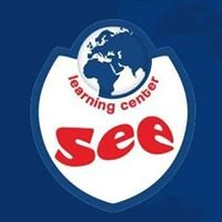 SEE Learning Center
