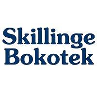 Skillinge Bokotek
