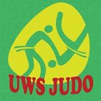 UWS Judo