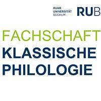 Fachschaft Klassische Philologie Bochum