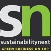 SustainabilityNext