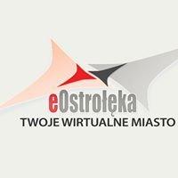 eOstroleka.pl