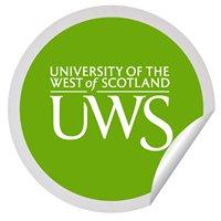 UWS ITAcademy