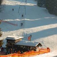 Skizentrum Ludwigsstadt