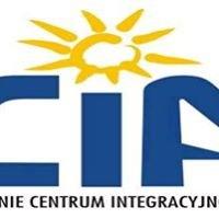 Stowarzyszenie Centrum Integracyjno Animacyjne