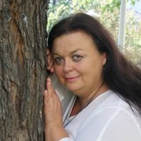 Dorota Piasecka - Aktorka