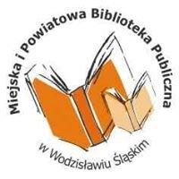 Biblioteka w Wodzisławiu Śląskim