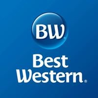 Best Western Gustaf Wasa Hotell